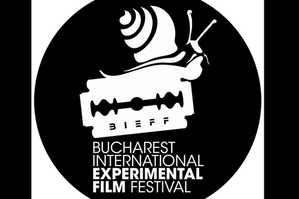 Bucharest International Experimental Film Festival BIEFF 2014