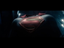 Man of Steel - trailer oficial #2
