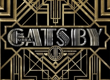 The Great Gatsby - trailer #2