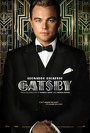 Postere The Great Gatsby (galerie foto)