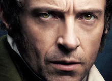 Les Miserables (2012) - Movie Trailer