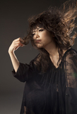 Hiromi: The Trio Project featuring Anthony Jackson & Simon Phillips