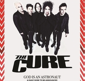 ROCK THE CITY FESTIVAL PREZINTA THE CURE GOD IS AN ASTRONAUT & many more!
