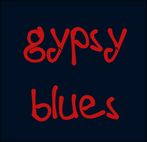 "JAZZAJ LA ARCUB. ""Gypsy Blues"""