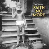 Faith No More – Sol Invictus (2015)